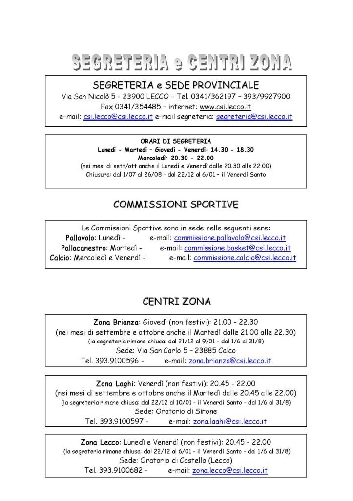 piano_attivita_ridotto_2013_14-page-004
