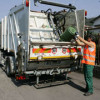 rifiuti raccolta