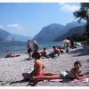 spiaggia turismo lecco