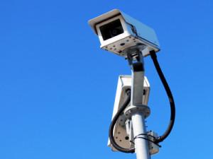 telecamera VARCHI ZTL