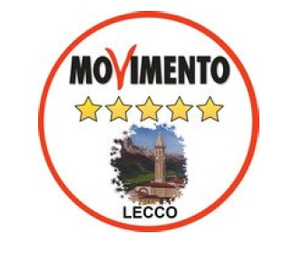 5 stelle lecco