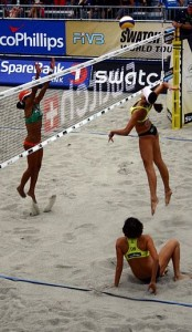 beach volley1