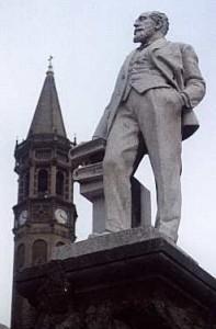 cermenati monumento