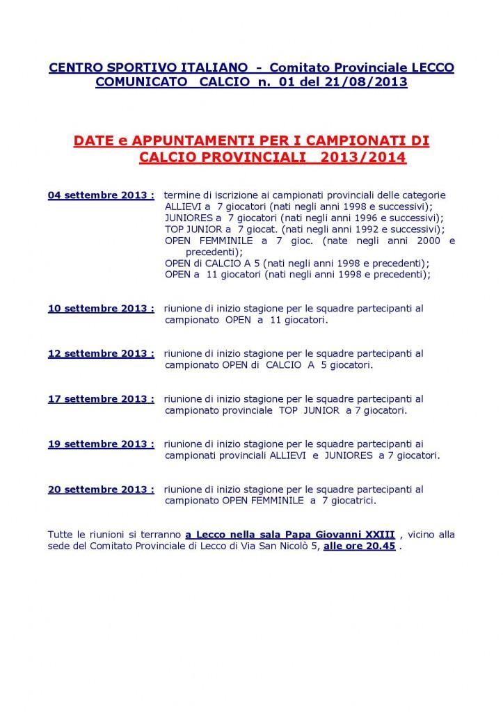 comunicato calcio n_1(1)-page-001