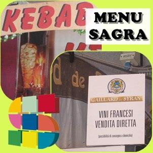http://lecconews.lc/wp/wp-content/uploads/2013/08/menu-sagra-international.jpg
