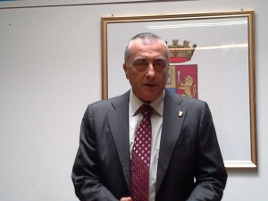 Alberto Francini