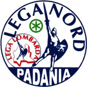 Lega Nord Logo