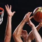 basket immagine