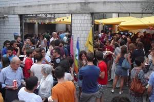 libera wall street