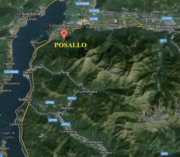 posallo map