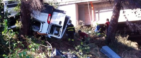 http://lecconews.lc/wp/wp-content/uploads/2013/09/v-asto-incidente-2.jpg