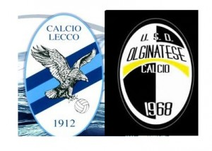 CALCIO LECCHESI