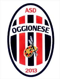 OGGIONESE logo