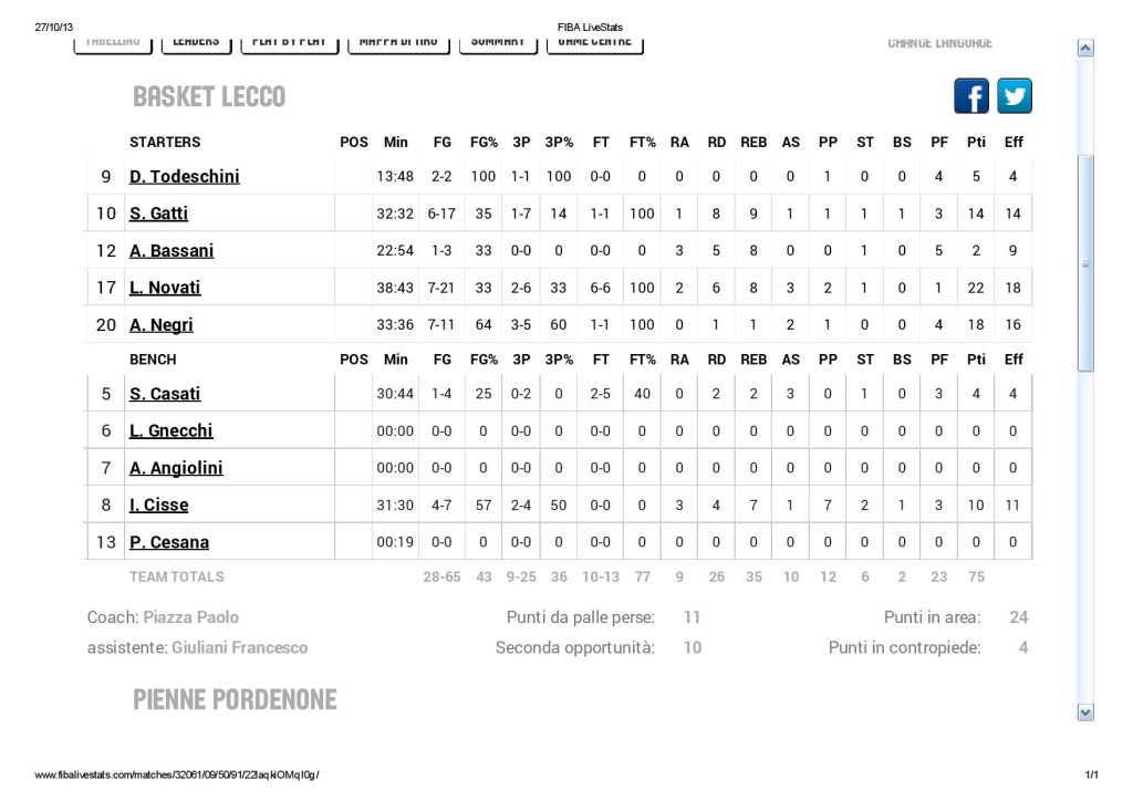 basket lecco due-page-001