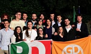 giovani democratici lecco