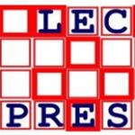 leccocreaimpresa2013