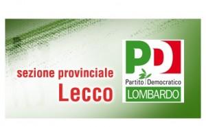 sp-Lecco