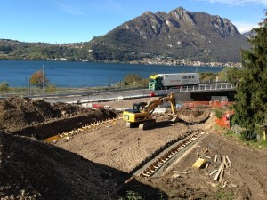 CANTIERE LC BG