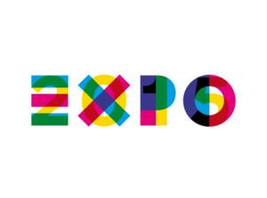 Expo-2015 Logo-