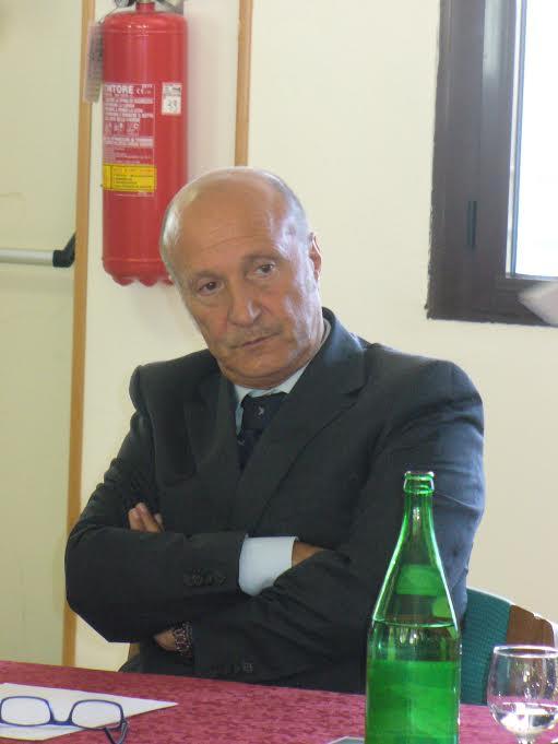 SILVERIJ CFPA