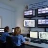 POLIZIA LOCALE centrale Operativa