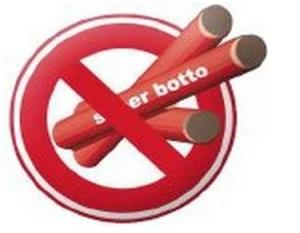 botti stop