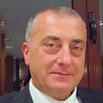 Alberto Francini (3)