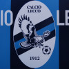 Logo Calcio Lecco