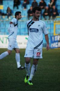 Marco Redaelli Calcio Lecco
