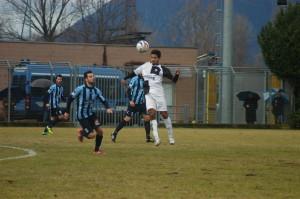 Olginatese - Calcio Lecco 019