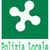 Polizia locale logo