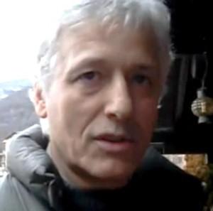 caverio