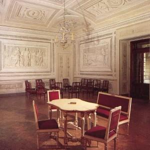 immagine da museilecco.org