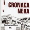 CRONACA NERA LOGO2