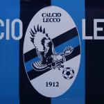 Logo Calcio Lecco 2