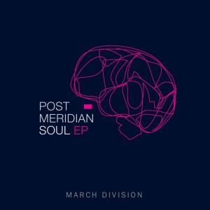 MarchDivision PostMeridanSoul
