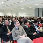 Politecnico conferenza