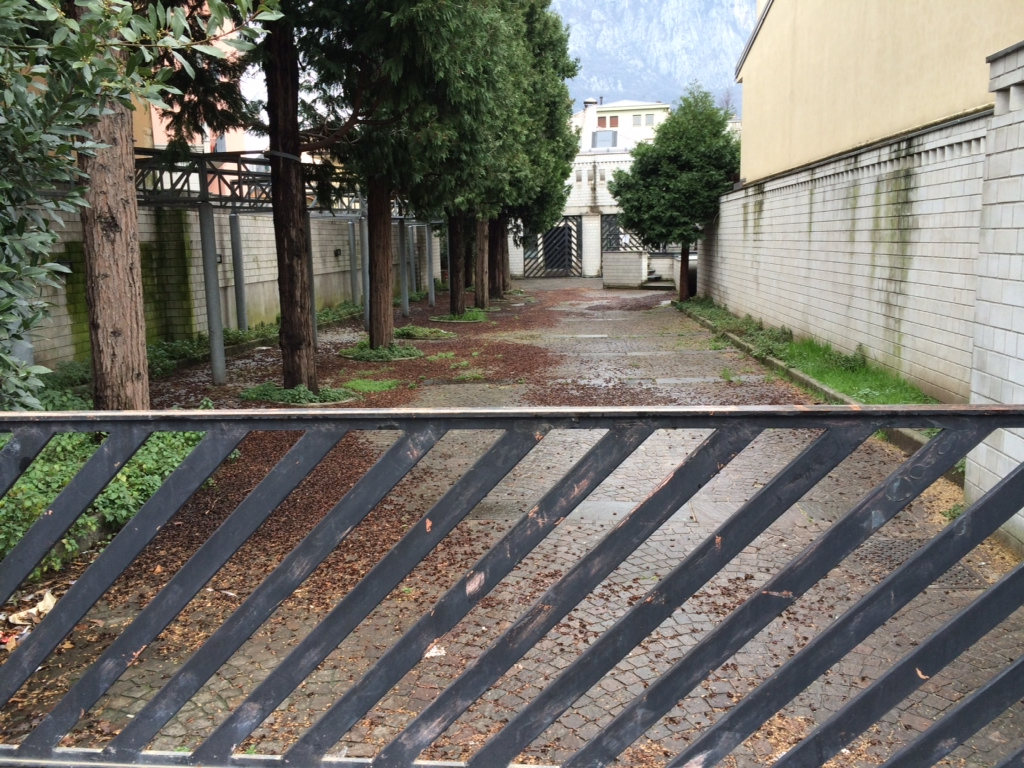 WALL STREET ESTERNO2