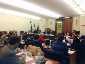 foto consiglio provinciale (4)