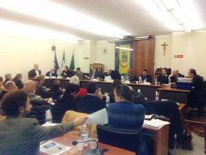 foto consiglio provinciale (5)
