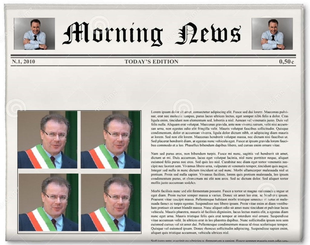 http://www.dreamstime.com/royalty-free-stock-photo-newspaper-headline-photo-template-image16538935