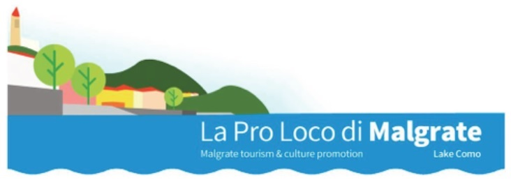 proloco malgrate logo