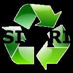 sistri logo