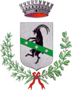 Civate-Stemma