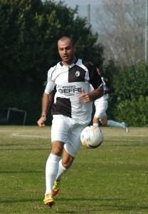 Fabio Cristofoli Olginatese