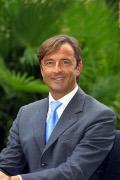 Giancarlo valsecchi