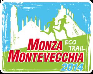 MOMOT2014