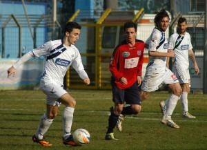 Rigamonti Azione Calcio Lecco