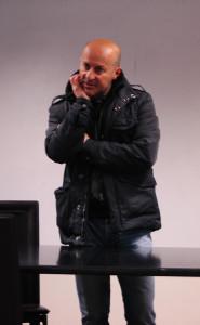 Rocco Cotroneo Calcio Lecco Intervista