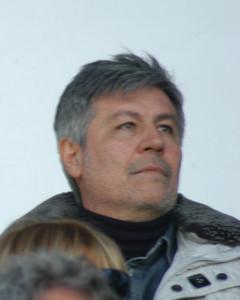 Stefano Galati Calcio Lecco 3